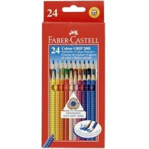 farveblyant-grip-faber-castell-24-stk