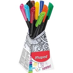 maped-graphpeps-fineliner